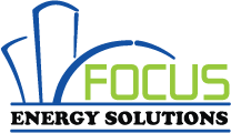 Focus Energy Solutions